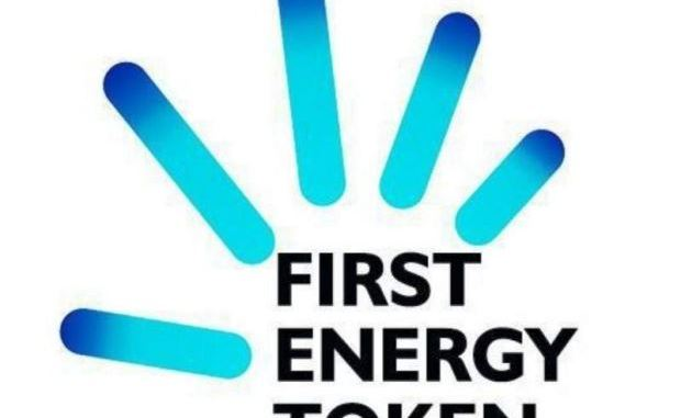 First Energy Airdrop FET Token - Earn $50 Of FET Tokens Free