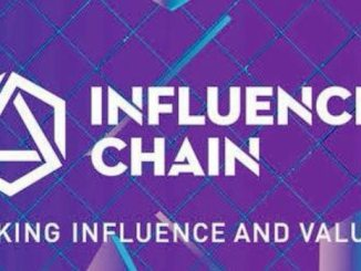 Influencer Chain Airdrop INC Token - Receive 60,000 INC Tokens Free ($14)