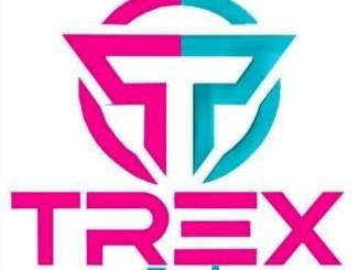 TREX Airdrop Round 2 - Receive 50 TXTE Tokens Free