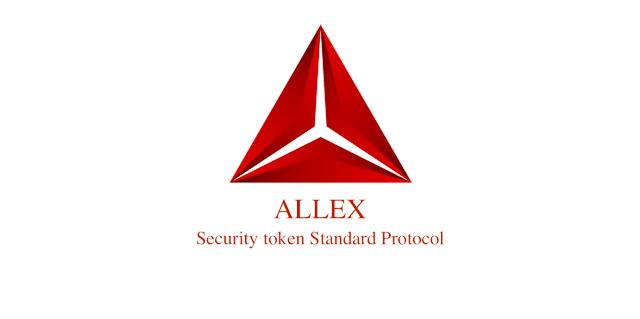ALLEX Airdrop XUSD - Earn $10 Of XUSD Free