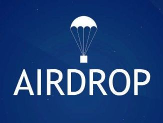 EtherSpace Airdrop ETS Token - Earn $25 Of ETS Tokens Free