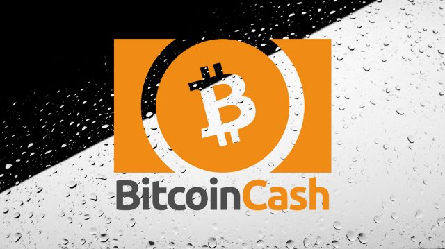 Bitcoin Cash Could Move Towards The $500 Level In The Near Term