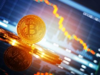 Bitcoin Risks Drop Below $9K - Bitcoin Analysis