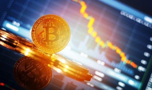 Bitcoin Risks Drop Below $9K - Bitcoin Analysis