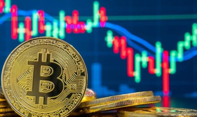 Bitcoin Gains Stability And Its Next Major Uptrend Will Soon Kick Off