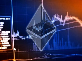 ETH Price Declined Below The $250 Support