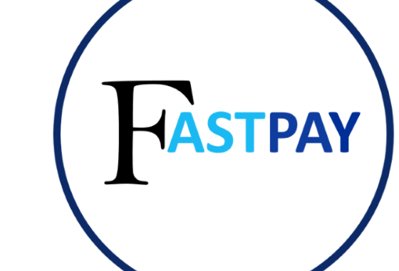 FASTPAY Airdrop - Earn $30 Of FASTPAY Tokens Free