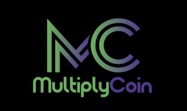 MultiplyCoin Airdrop MYC Token - Earn $30 Of MYC Tokens Free