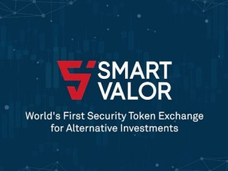 Smart Valor Airdrop BCH - Receive 0.03 BCH Free