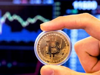 Bitcoin Is Lacking New Investors - One Top Analyst Said