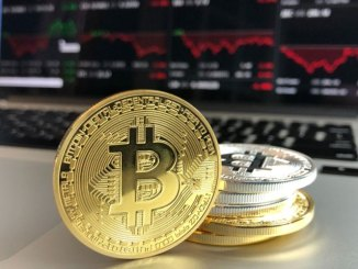 Bitcoin And Cryptocurrency Became A Risk Asset