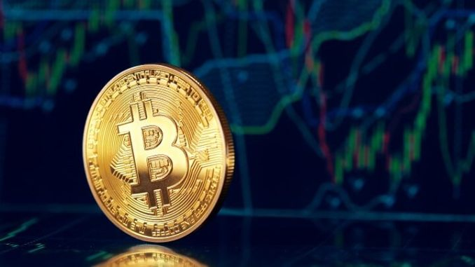 Bitcoin Is Approaching Major Hurdle - Could Spark Strong Surge To $7.5K