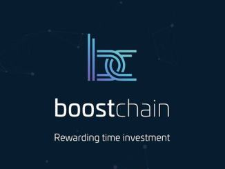 Boostchain Airdrop BSTKN Token - Earn $10 Of BSTKN Tokens Free