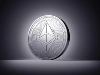 Ethereum Price Could Start A Major Decline If It Breaks The $135 Support