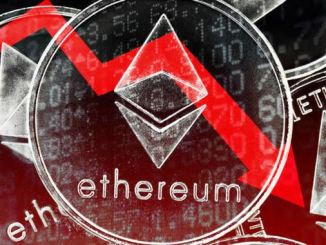 Ethereum Risks To Drop Towards The $90 And $85 Levels In The Near Term - Ethereum Analysis