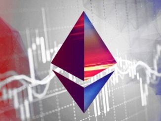 Ethereum Is Facing A Few Key Hurdles Near $150 And The 100 SMA (H4)