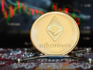 Ethereum Price Trading In A Positive Zone - Ethereum Analysis