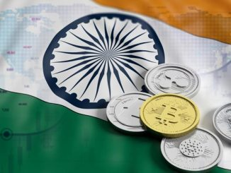 Indian Cryptocurrency Market Is Growing After RBI's Decision To Lift The Ban