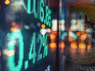CME And Bakkt Bitcoin Futures Trading Volume Have Increased Drastic As Bitcoin Price Up