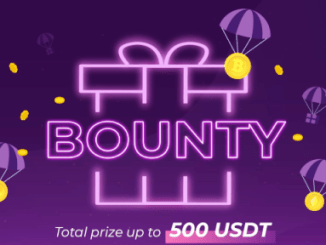 Remitano USDT Bounty - $500 USDT Free Of Prizes