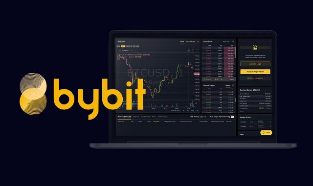 Bybit Overview - Cryptocurrency Derivatives Trading Platform