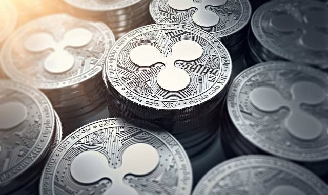 Ripple Traded Higher And It Broke The $0.2000 Resistance