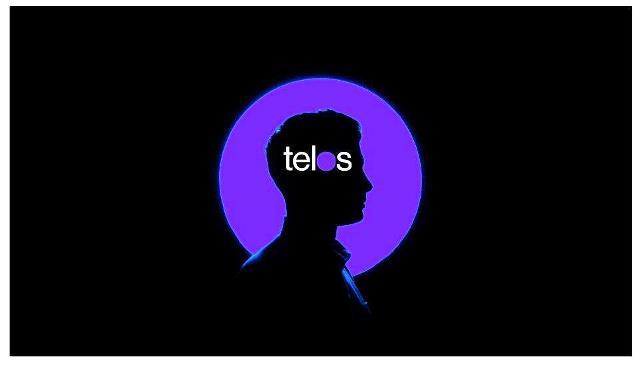 Telos Airdrop TLOS Token On Probit Exchange - Receive 30 TLOS Tokens Free