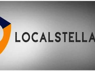 Localstellars Airdrop - Earn $30 Of XLMG Tokens Free