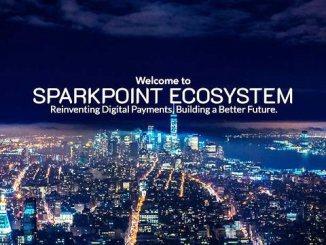 Sparkpoint Airdrop - Get 10,000 SRK Tokens Free