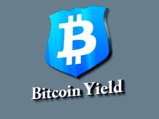 Bitcoin Yield Airdrop - Get $7 Of BTCY Tokens Free