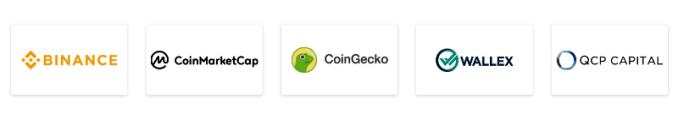 Tokocrypto Partners