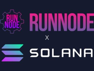 RunNode Crypto Airdrop Campaign - Get Free RUN Tokens