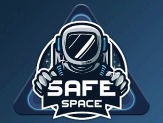 SafeSpace Crypto Airdrop Program - Get Free 600 Million SAFESPACE Tokens