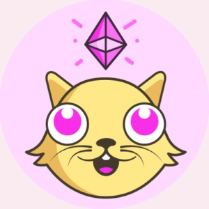 Crypto Kitties Guide