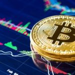 Top 4 Methods to Cash Out Bitcoin