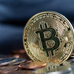 5 Easy Ways to Make Money with Bitcoin