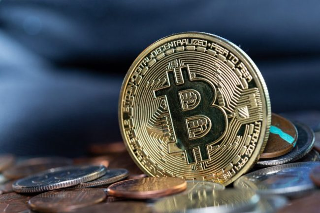 cash out large amount of cryptocurrency