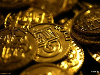 Bitcoin Will Be Closer To Digital Gold Soon