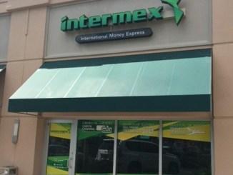 International Money Express Joins Ripple Global Payment Network