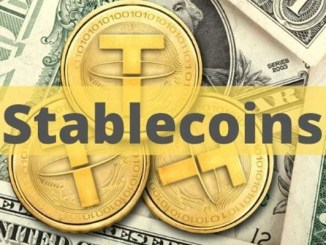 Stablecoins Face Major Challenges; Some to Diversify Sources