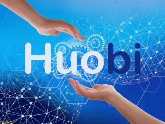 Huobi Tracks Illicit Crypto Transactions, Suspends Suspicious Accounts