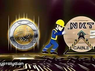 IOTA Teams up with NKT to Bring E-Wallets to Cable Industry