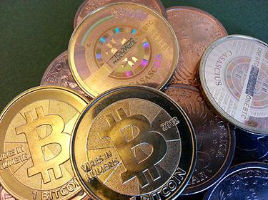 Postoji li novčani iznos koji možete uložiti u bitcoin ira