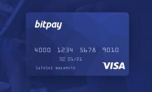 Cum funcționează cardurile de debit preplătite? - Transferul soldului -