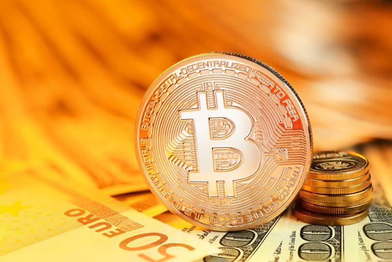 informacije o novcu kripto ulaganje najbolje forex binarne opcije