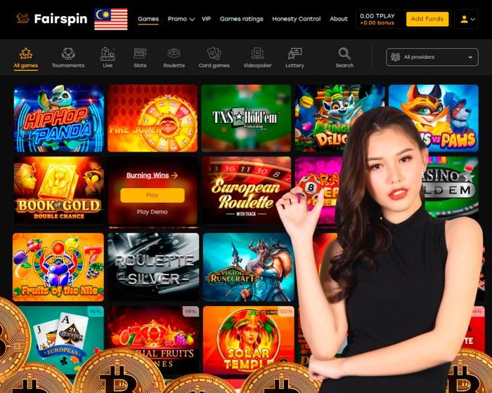 Daftar Agen Slot Deposit Pulsa Tanpa Potongan Daftar Agen Slot Profile Bridgewriters Forum