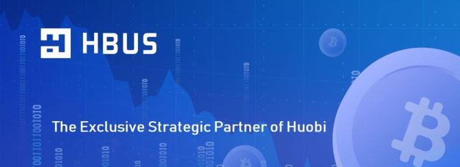 Hbus Exchange