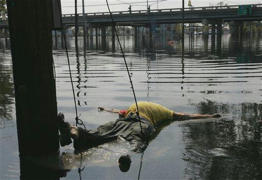 graphic pictures of hurricane katrina victims higtwallaper org