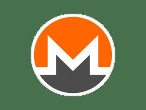 تحليل عملة المونيرو XMR