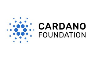الكاردانو،عملة الكاردانو،ADA،كاردانو